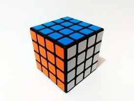 Rubik 4x4 YJ Guansu / Yong Jun Speed Cube 4x4x4