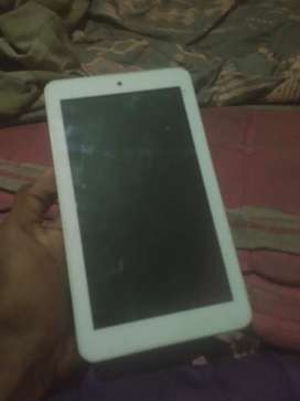 Beyond tablet ram 512
