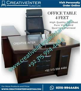 Office table elegantpolish diffmodel bed study dining chair laptop