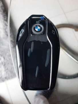 Smart key BMW dijual cepat nego brpa aja