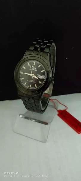 Jam tangan Mirage original luxury