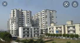 2bhk for sale at ansal courtyard