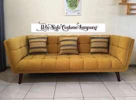 Sofa Art Canada