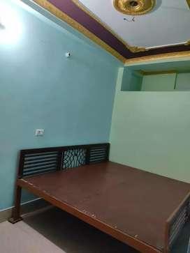 Flat for rent in Dariyapur near khetan market