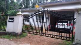 2years old 2bhk house for sale