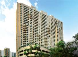 Rustomjee Urbania 2 BHK Flats in Thane West - Send your inquiries