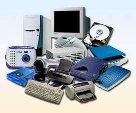Dead Computers Laptop Scrap Buyer