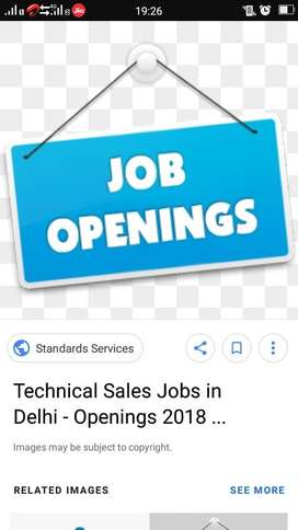 Urgent hiring for telecaller in mahindra holidays company