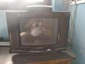 Samsui tv2008 model