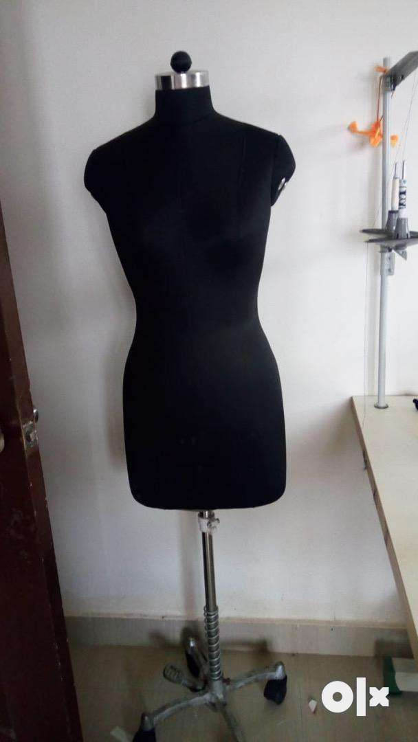Mannequins , Body Forms 0