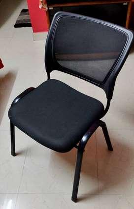 Bambi Guest Chair