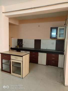 Near c21 mall 3bhk flat available on rent only for families call me