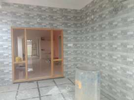 INDEPENDENT 2BHK  FOR SALE IN UPPAL