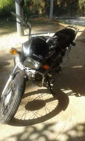 Good condition all papper clear  96569o9243
