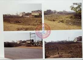 industrial plot sirgitti Bilaspur
