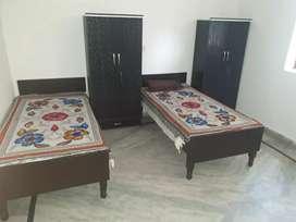 S.S P G sector 6 Bahadurgarh