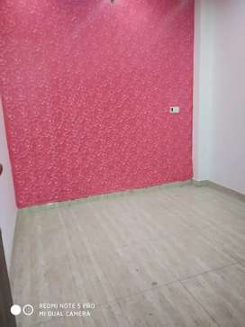 1bhk.carparking.ka.sath.lift.loan.bi.cont.Ravi.