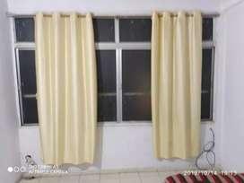 Flat for rent at Vijay char rasta