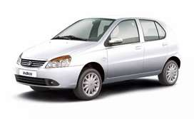 Looking For Cabs For Attachment In MNC Company