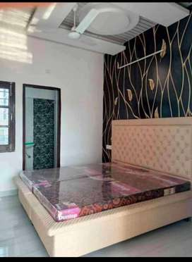 2 BHK FULLY FUNISHED IN JUST 16.90 LAC