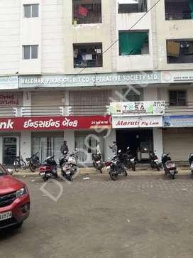 Commercial Shop (Savad)