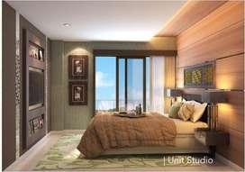 Apartemen Patraland Amarta Mlati Berada di Kawasan Elite Dekat UGM