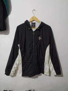 Jaket Vintage Adidas RARE