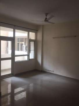 Flat for family jalvayu tower 2 bhk