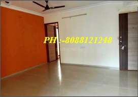Room for rent 3500 with 1kitchen 1hall  1 bathroom included