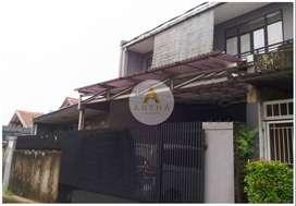 Dijual Rumah Tinggal Semi Ruko Manglid Margahayu Bandung