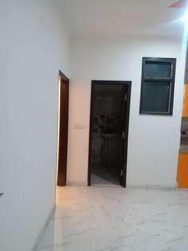 3Bhk Builder Floors for Sale in laxman Vihar Phase 2.  Gurgoan.