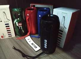 Read speaker JBL TG117 high quality suara terjamin