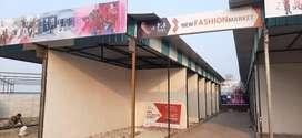 SHOP FOR SALE IN HANDEWADI, Hadapsar Katraj Highway Touch