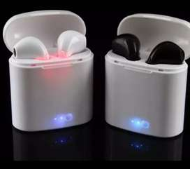 Limited offers,,,New products,,100% Guaranty Bluetooth headphone