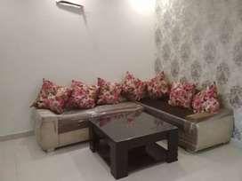 WE HAVE ALL TYPS FLAT 1/2/3/4BHK AVILABLE HERE