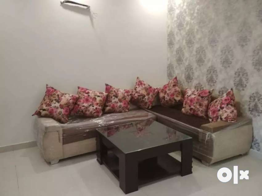 WE HAVE ALL TYPS FLAT 1/2/3/4BHK AVILABLE HERE 0