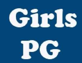 Pg for girls