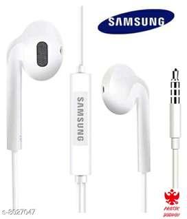 Oppo  vivo Samsung mi headphones phones