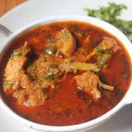 Biriyany grevy more then  chef