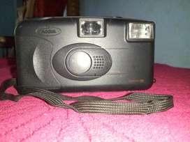 KODAK KB10 35mm