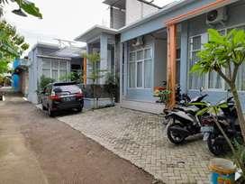 Grandis Apartemen
