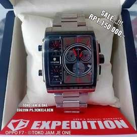 Expedition E6639