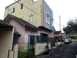 Rumah & Kos untuk mahasiswa hanya 2 menit dari UII Jln Kaliurang Km 13