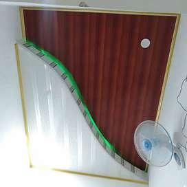 distributor plafon pvc termurah dan berkualitas di yogyakarta