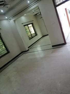 6 Marla Corner House Double Storey Brand New For SALE I-10-4