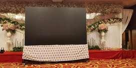 lampu led video tron P2,5 indoor
