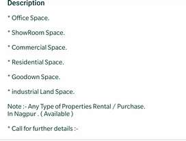 Fully Furnished/ Semi Furniture / Independent, Flat, House For Rent.