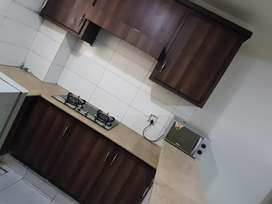 F11-3 Ground Portion 30x70 2Bed 2Bath DD TvL Parking Boring For Rent