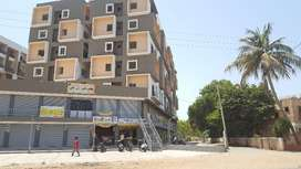 1Rk/2/3 Bhk 1Bhk flat and penthouse/House/Bunagalow rent available her
