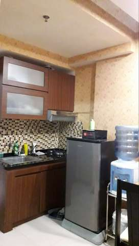 Apartemen The Suites Metro Bisa Sewa Harian Dan Bulanan